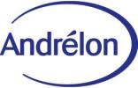 Andrélon-Logo-273x210_tcm164-318248