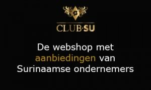 Banner Club-SU 400x240