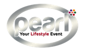 Pearl Event