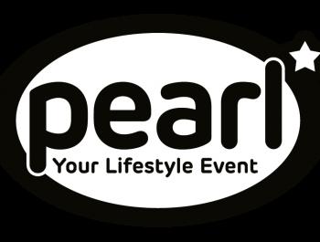 Logo-Pearl-Star