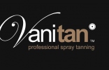 Vanitan1
