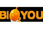 bio2you-150x100