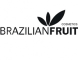 brazilianfruit logo