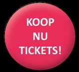 koop_nu_tickets_rond