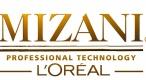 mizani_logo-bon