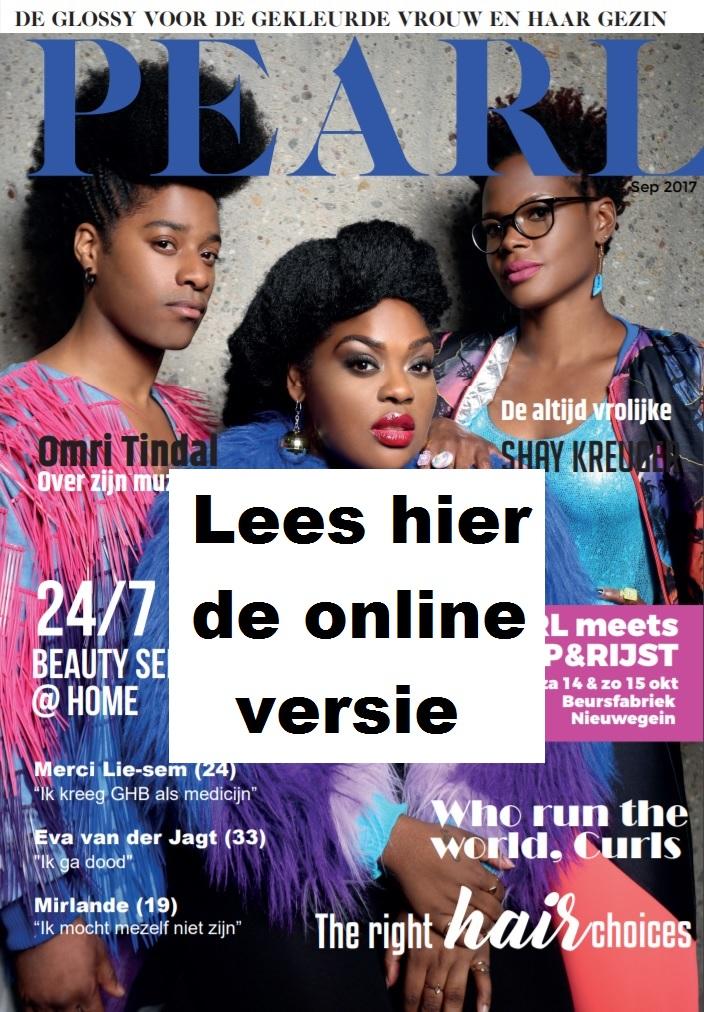 voorkant 3de pearl magazine2