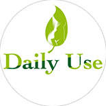 daily-use