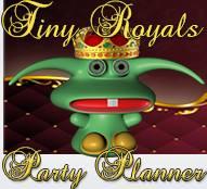 tiny-royals