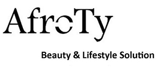 afroty logo