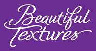 beautiful-textures