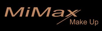 mimax logo