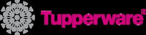 tupperwarelogo