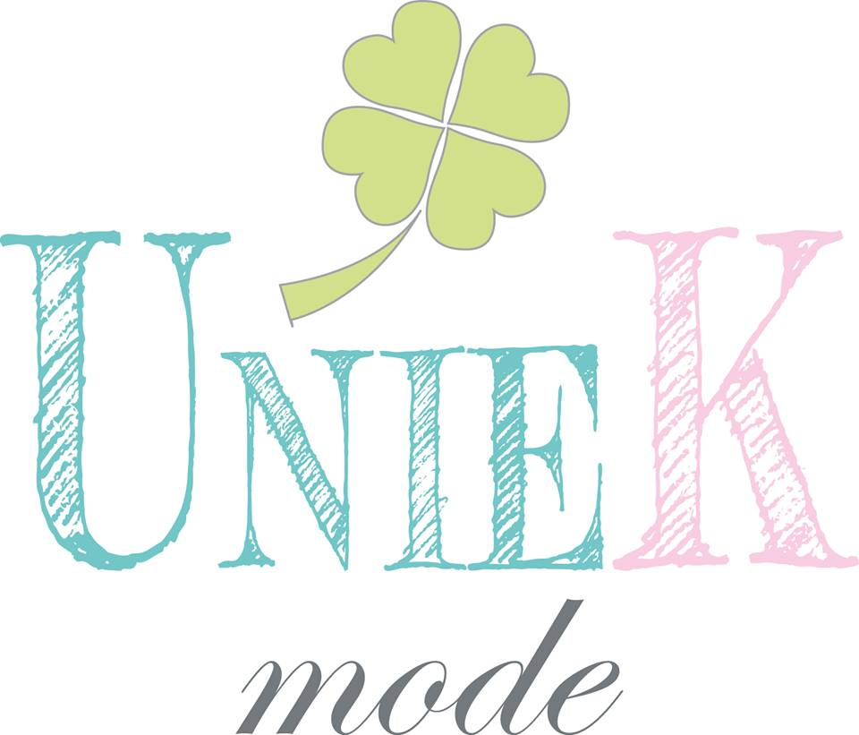 uniek-mode