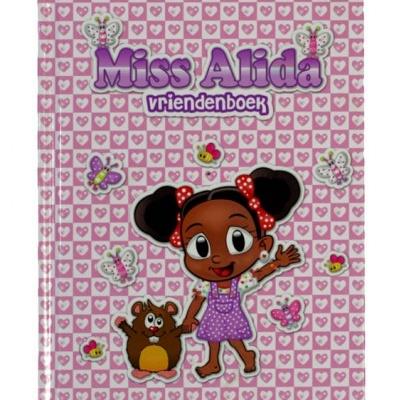 Miss-Alida-Vriendenboek-400x570