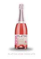 1370810585-platino-pink-moscato