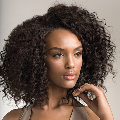 black-hairstyle-14