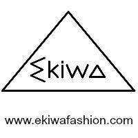 Ekiwa logo