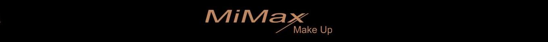 mimax header