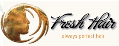 naturalfreshhair-logo