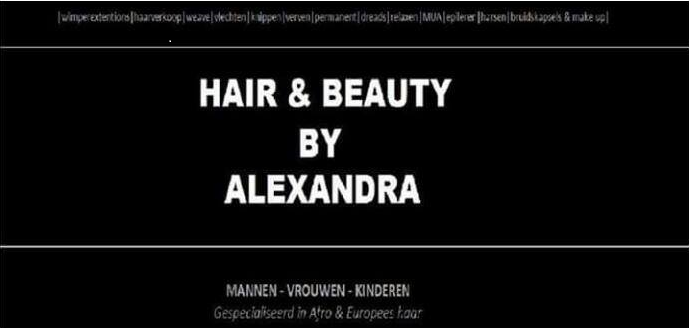 hair&beautybyalexanderelogo