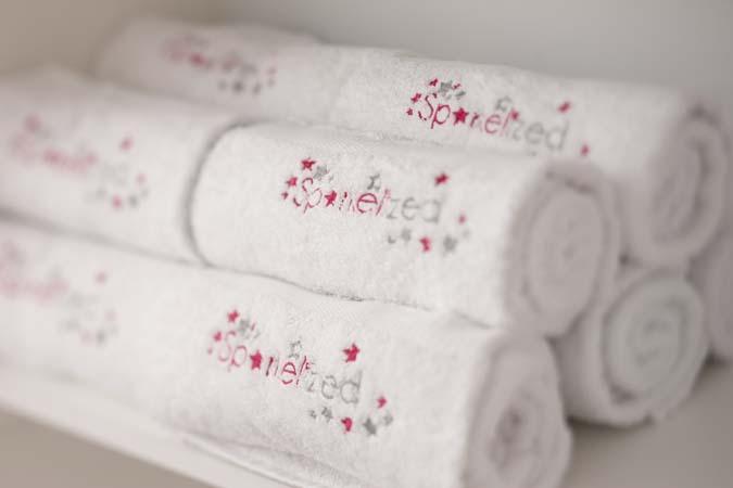 sparkelized-kinderspa-handdoekjes - kopie