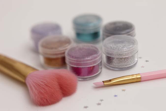sparkelized-kinderspa-make-up - kopie