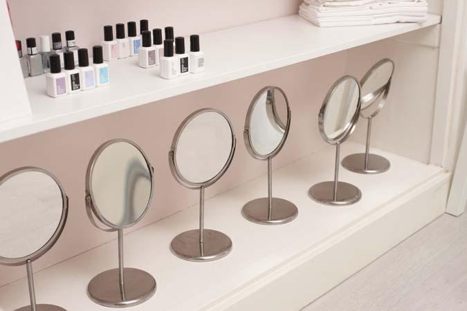 sparkelized-kinderspa-make-up-spiegels