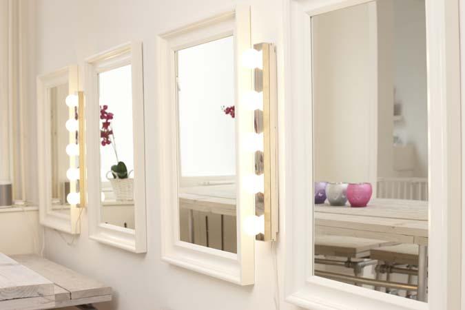 sparkelized-kinderspa-spiegels