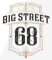 bigstreet logo