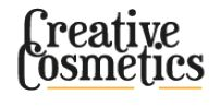creativecosmetics