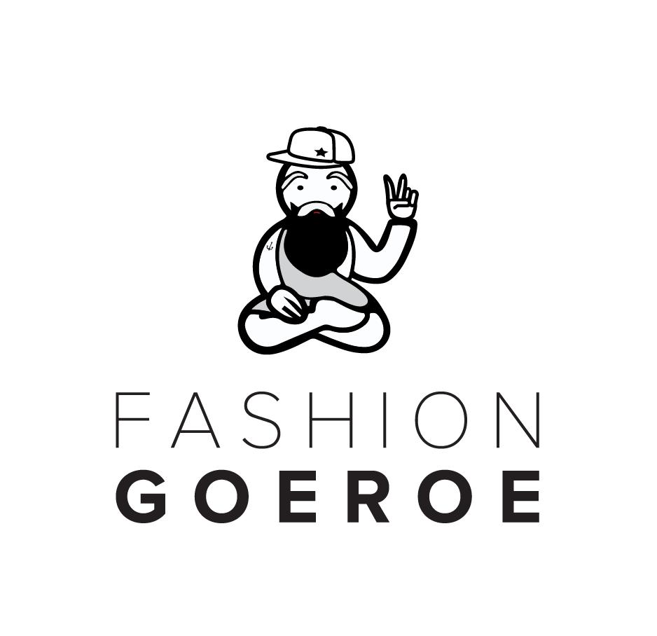 fashion-goereoe