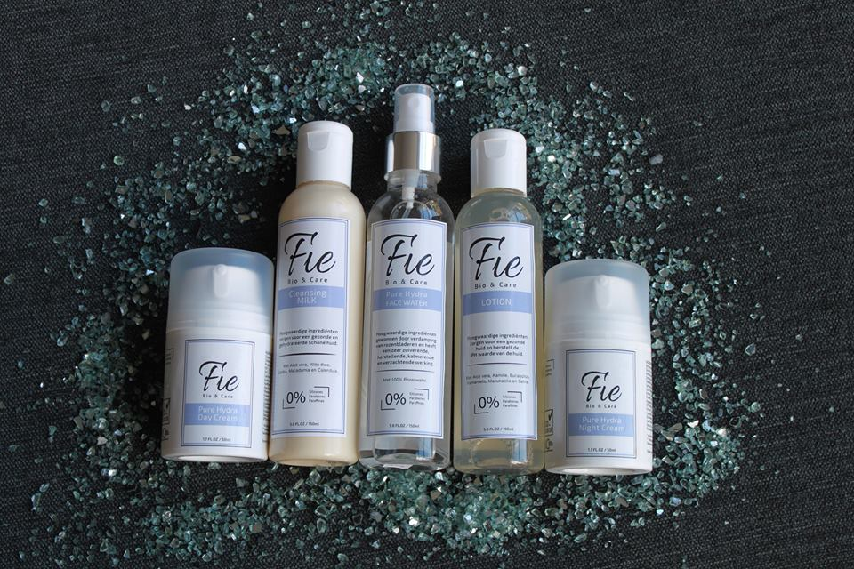 fie-bio-and-care-product