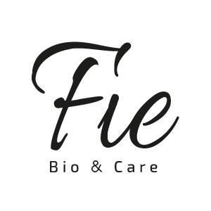 fie-bio