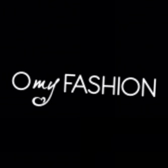 omyffashion